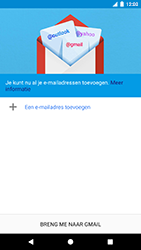 Google Pixel XL - E-mail - Handmatig instellen (outlook) - Stap 5