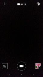 HTC Desire 816 - Photos, vidéos, musique - Prendre une photo - Étape 14
