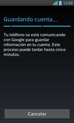LG Optimus L5 II - Aplicaciones - Tienda de aplicaciones - Paso 21