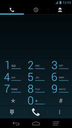 KPN Smart 300 - Voicemail - Handmatig instellen - Stap 4