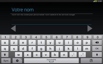 Samsung P5220 Galaxy Tab 3 10-1 LTE - Applications - Télécharger des applications - Étape 6