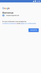 Nokia 8 (SingleSim) - E-mail - 032a. Email wizard - Gmail - Étape 11