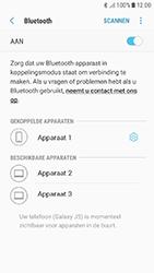 Samsung galaxy-j5-2017-sm-j530f-android-oreo - Bluetooth - Headset, carkit verbinding - Stap 10