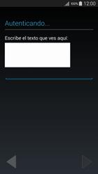 Samsung A500FU Galaxy A5 - Aplicaciones - Tienda de aplicaciones - Paso 16