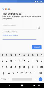 Google Pixel 2 XL - Applications - Télécharger des applications - Étape 14