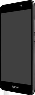 Huawei GT3 - Internet - Handmatig instellen - Stap 28