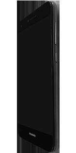 Huawei Y6 II Compact - Internet - handmatig instellen - Stap 28