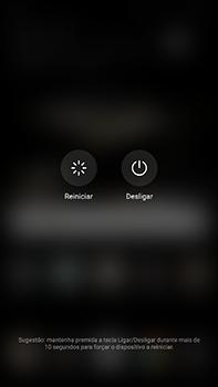 Huawei Mate 10 - Internet no telemóvel - Como configurar ligação à internet -  18