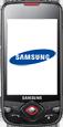 Samsung Galaxy Spica (GT-i5700)