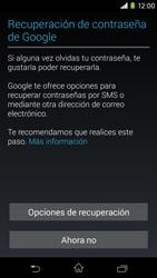 Sony Xperia M2 - Aplicaciones - Tienda de aplicaciones - Paso 12