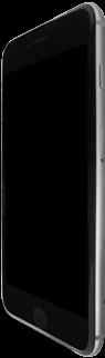 Apple iPhone iOS 10 - Internet (APN) - Como configurar a internet do seu aparelho (APN Nextel) - Etapa 10