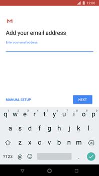 Nokia 8 Sirocco - E-mail - Manual configuration POP3 with SMTP verification - Step 10