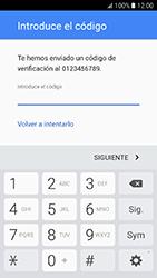 Samsung Galaxy A5 (2017) (A520) - Aplicaciones - Tienda de aplicaciones - Paso 11