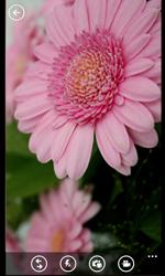 Nokia Lumia 1020 - Photos, vidéos, musique - Prendre une photo - Étape 10