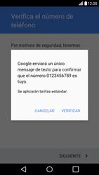 LG G5 - Aplicaciones - Tienda de aplicaciones - Paso 8