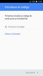 Samsung Galaxy A5 (2017) (A520) - Aplicaciones - Tienda de aplicaciones - Paso 10