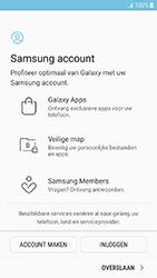 Samsung Galaxy J5 (2017) (J530F) - Toestel - Toestel activeren - Stap 25