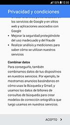Samsung Galaxy S6 - Android Nougat - Aplicaciones - Tienda de aplicaciones - Paso 15