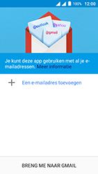 Alcatel Pixi 4 (5) 4G (5045X) - E-mail - 032a. Email wizard - Gmail - Stap 6
