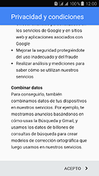 Samsung Galaxy J3 (2016) DualSim (J320) - Aplicaciones - Tienda de aplicaciones - Paso 17