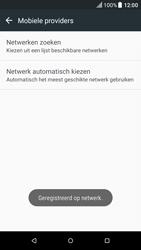HTC One A9 - Android Nougat - Bellen - in het binnenland - Stap 8