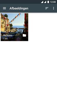 OnePlus 3 - E-mail - hoe te versturen - Stap 13