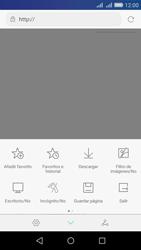 Huawei Huawei Y6 - Internet - Configurar Internet - Paso 20