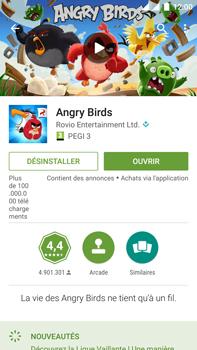 OnePlus 3 - Applications - Télécharger des applications - Étape 20