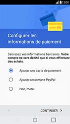 LG G5 SE - Android Nougat - Applications - Télécharger des applications - Étape 17