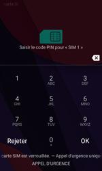 Alcatel Pixi 4 (4) - Internet - Configuration manuelle - Étape 26