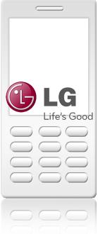LG  Autre