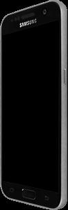Samsung Galaxy S7 - Android Nougat - MMS - Configurar MMS -  17