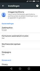 Huawei Y6 (2017) - Internet - handmatig instellen - Stap 23