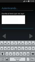 Samsung Galaxy A3 - Aplicaciones - Tienda de aplicaciones - Paso 15