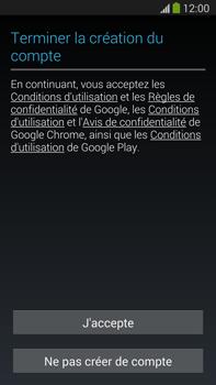 Samsung N9005 Galaxy Note III LTE - Applications - Télécharger des applications - Étape 15