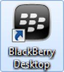 BlackBerry 9800 Torch - Software - installeer firmware update - Stap 13