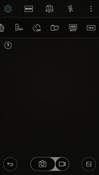 LG G5 - Funciones básicas - Uso de la camára - Paso 6