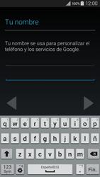 Samsung Galaxy A3 - Aplicaciones - Tienda de aplicaciones - Paso 6
