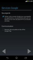 Sony D2303 Xperia M2 - Applications - Télécharger des applications - Étape 14