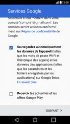 LG G5 - Android Nougat - Applications - Télécharger des applications - Étape 16