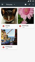 Nokia 8 (SingleSIM) (TA-1012) - E-mail - Hoe te versturen - Stap 14