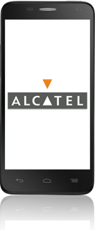 Alcatel OT-6012X Idol Mini