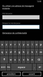 Nokia Lumia 930 - Applications - Télécharger des applications - Étape 15
