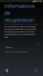 Samsung I9205 Galaxy Mega 6-3 LTE - Applications - Télécharger des applications - Étape 14