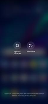Huawei p-smart-2019-dual-sim-model-pot-lx1 - Internet - Handmatig instellen - Stap 29