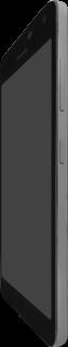 Microsoft Lumia 650 - Internet no telemóvel - Configurar ligação à internet -  15