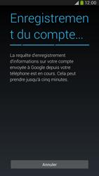 Samsung I9205 Galaxy Mega 6-3 LTE - Applications - Télécharger des applications - Étape 21