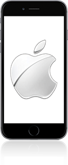 Apple iphone-6-met-ios-11-model-a1586