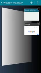 Samsung G901F Galaxy S5 4G+ - Internet - Internet browsing - Step 10