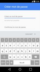 LG X Screen - Applications - Télécharger des applications - Étape 14